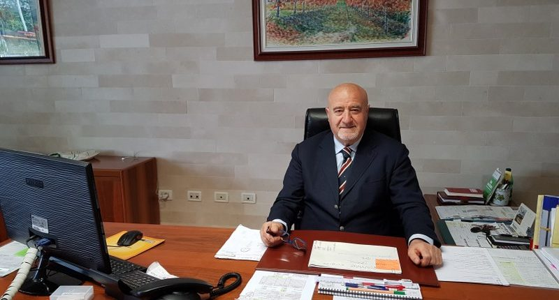 Luciano Alpi