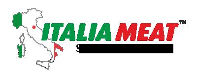 Italia Meat srl